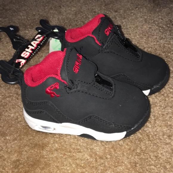 shaq Shoes   Shaq Baby